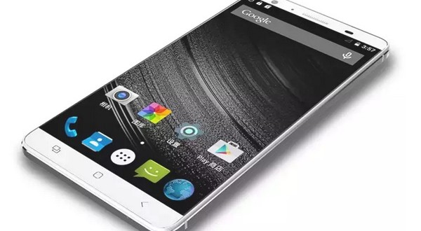 phablet mlais m7-infoidevice