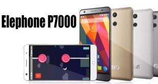 phablette elephone p7000-infoidevice