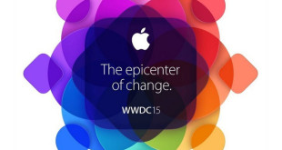 programme conference wwdc 2015-infoidevice