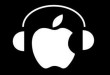 rumeur apple music-infoidevice