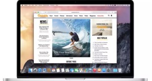 safari 8.0.6 corrections de sécurité-infoidevice
