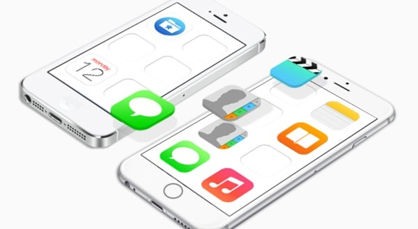 transferer les dones iphone-infoidevice