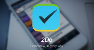 application 2do gratuit-infoidevice