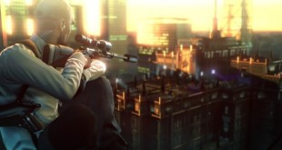 hitman sniper ios-infoidevice