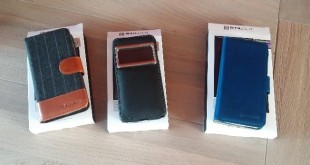 housse iphone 6 stilgut-infoidevice