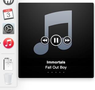 Ajuster les fen tres automatiquement sur mac et plus encore for Mac fenetre hors ecran