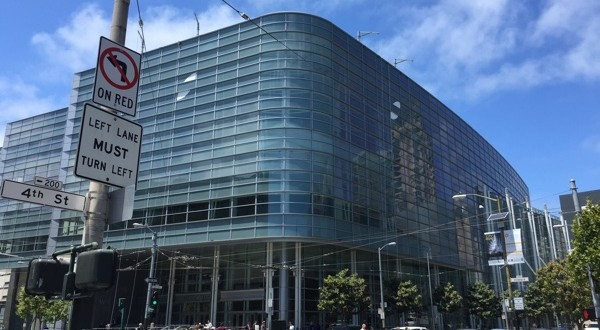 moscone center san francisco wwdc 2015-infoidevice