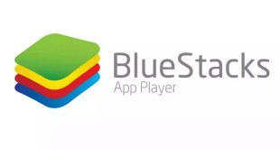 bluestacks jeu et application android sur pc et mac