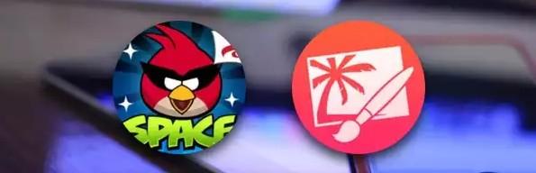 Bon plan angry birds space passe gratuit et pixelmator - Jeu info angry birds ...