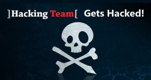 hacking team faille adobe flash