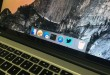 personnaliser le dock mac os x-infoidevice