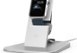 support twelve south hirise apple watch-infoidevice