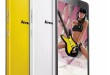 lenovo k3 note 4g-infoidevice