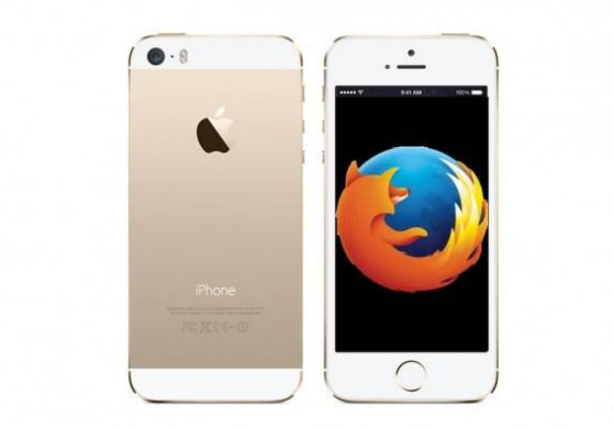 t l charger firefox pour iphone. Black Bedroom Furniture Sets. Home Design Ideas