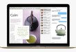 installer os x 10.11 el capitan-infoidevice