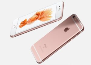 iphone 6s couleur or rose-infoidevice