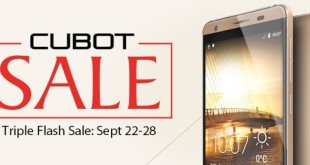 promotion smartphone cubot x15 x9 h1-infoidevice