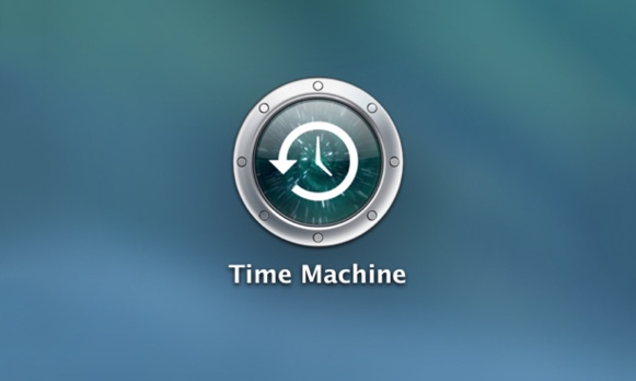 sauvegarde mac avec time machine-infoidevice