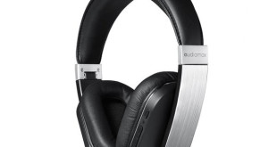 audiomax HB-8A casque bluetooth-infoidevice