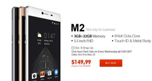 elephone m2-infoidevice