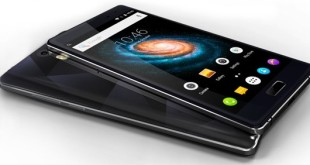smartphone bluboo xtouch en vente-infoidevice