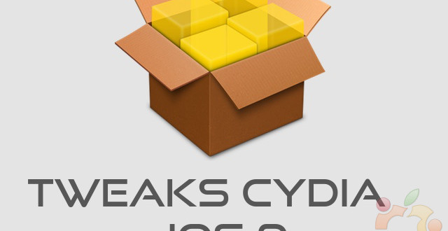 Cydia-tweaks-ios-9-infoidevice