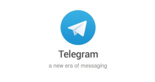 application telegram version 3.3-infoidevice