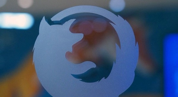 firefox 42 mac linux windows-infoidevice