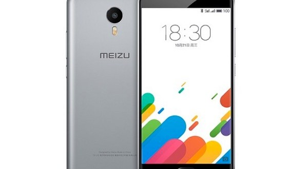 pre commande meizu metal-infoidevice