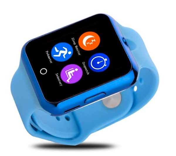 precommande smartwatch no.1 d3-infoidevice