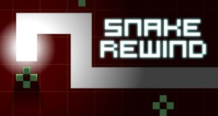 snake rewind ios android windows-infoidevice