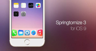 springtomize-3-iOS-9-infoidevice