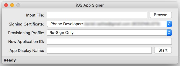 ios app signer kodi iphone ipad ios 9-infoidevice