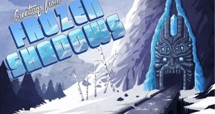 temple run 2 frozen shadows-infoidevice