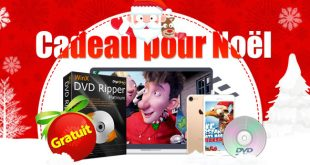 winx dvd ripper gratuit pour mac et windows-infoidevice
