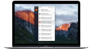 airmail 2.6.1 mac osx el capitan-infoidevice