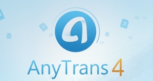 anytrans 4 compatible iphone 6s ios 9.2-infoidevice