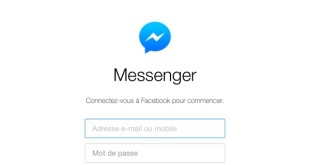 facebook messenger mac osx goofy-infoidevice