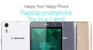 happy year happy phone gearbest