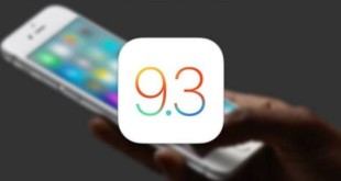 ios 9.3 beta publique-infoidevice