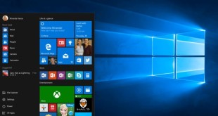 bloatware windows 10-infoidevice