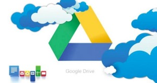 google drive journee securite 2016-infoidevice