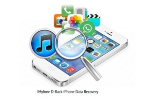 imyfone d-back data recovery iphone-infoidevice