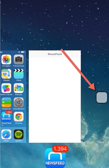 sptouch ios 9 bouton home iphone-infoidevice