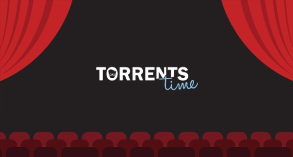 torrents time mac windows