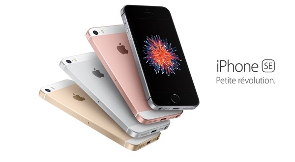 iphone se petite revolution-infoidevice