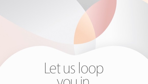 keynote apple 21 mars 2016-infoidevice