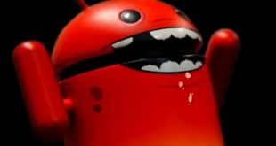 malware clickjacking android