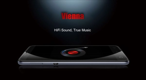 ulefone vienna sound true-infoidevice