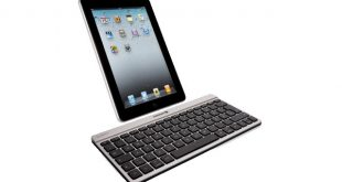clavier-bluetooth-tablette-ipad-infoidevice